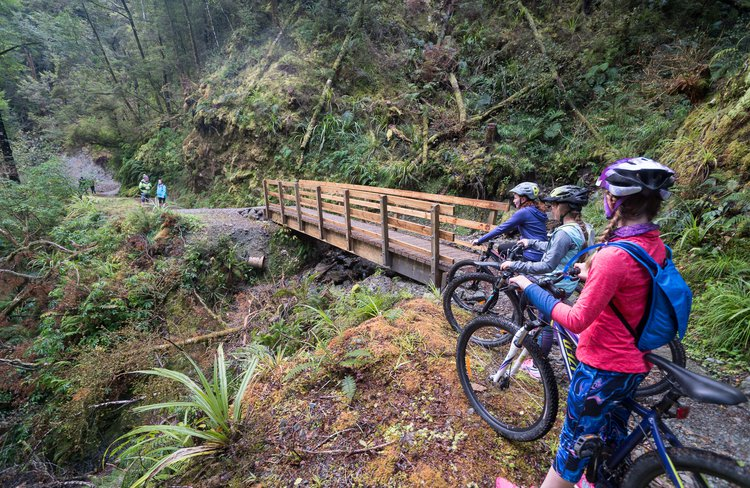 Reefton-Mountain-Biking2.jpg