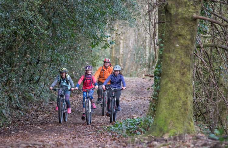 Reefton-Mountain-Biking4.jpg
