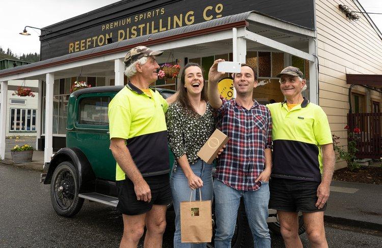 Reefton Distilling Co (8).jpg