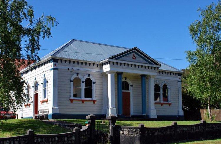 Reefton Masonic Lodge.JPG