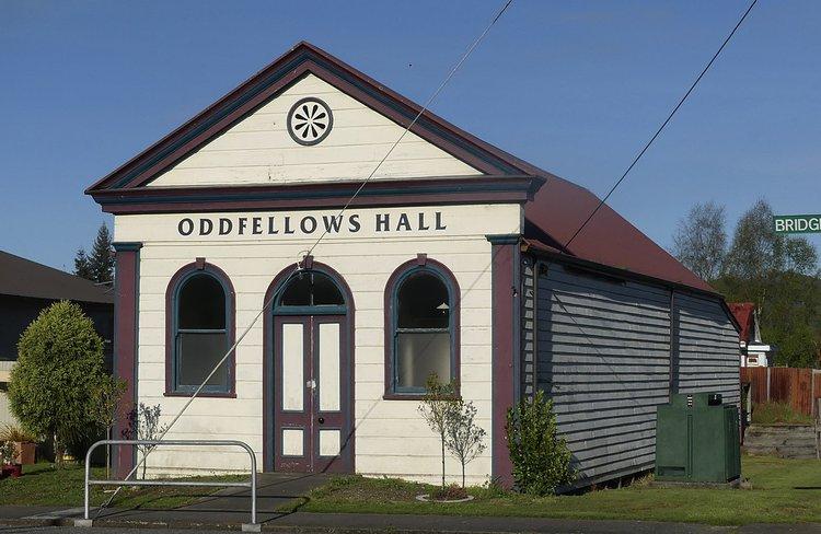 Reefton_Oddfellows_Hall .jpg