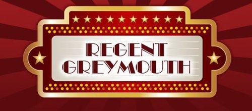 Regent Greymouth.JPG