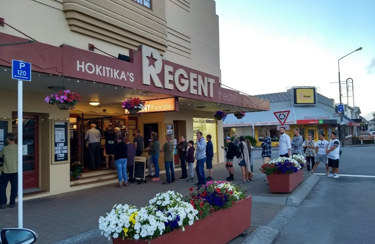 Regent Hokitika.JPG