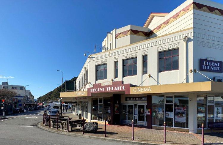 Regent Theatre Greymouth.JPG