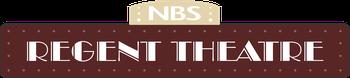 Regent Theatre Logo long (002).png