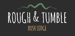 Rough and Tumble logo