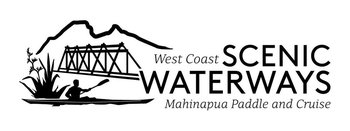 Scenic waterways logo.jpg