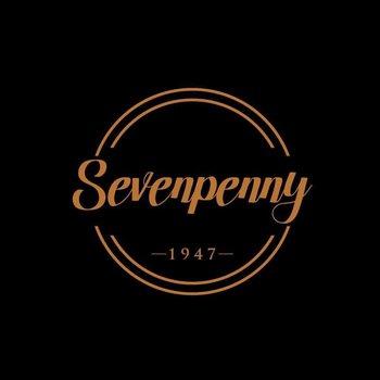 Seven penny logo.jpg