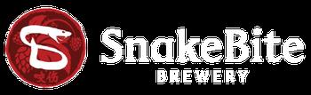 SnakeBite logo-head-white.png