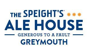 Speights Ale House logo
