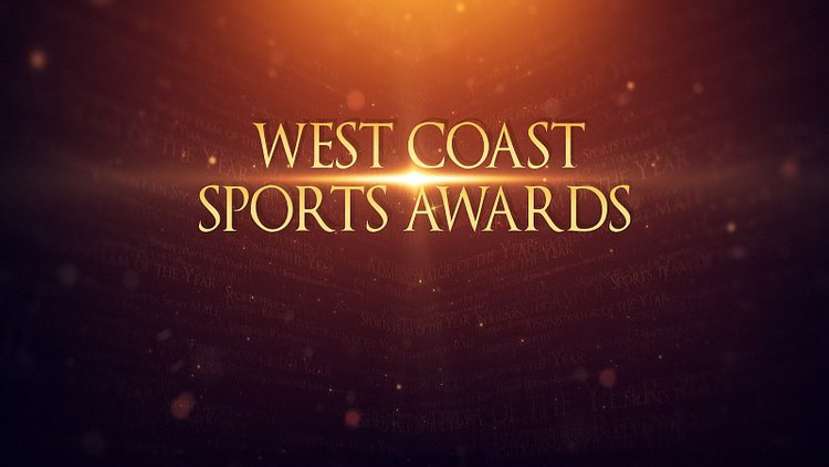 Sports Awards 800x500.jpg