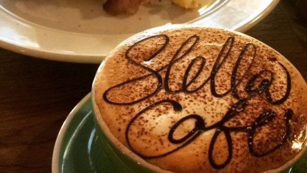 Stella Cafe Coffee.jpg