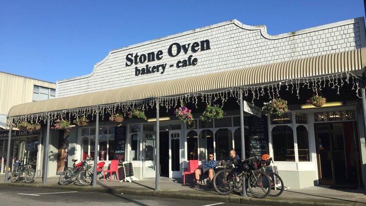 Stone Oven bakery.jpg