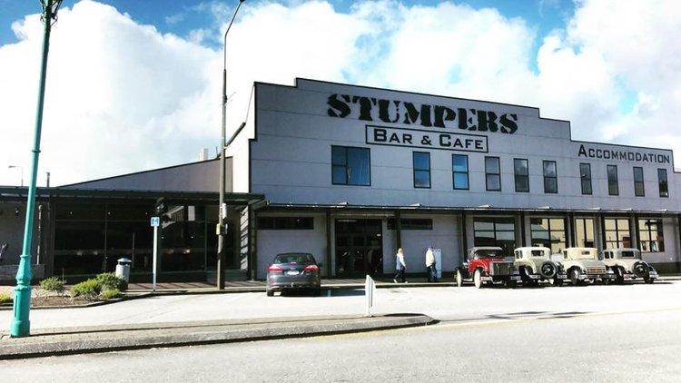 Stumpers.jpg