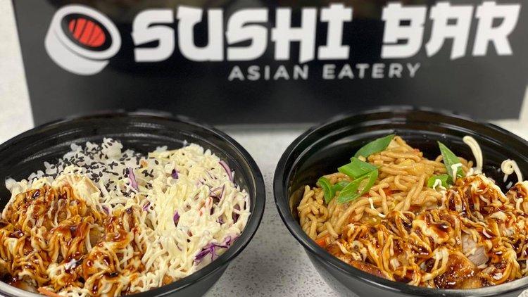 Sushi bar image.jpg