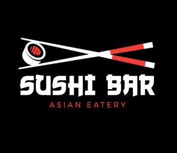 Sushi bar logo.jpg