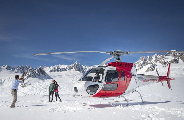 THL-Twin-Glacier-Flight.JPG