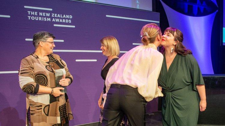 TIA awards.JPG