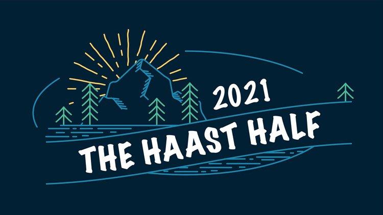 The Haast Half.jpg