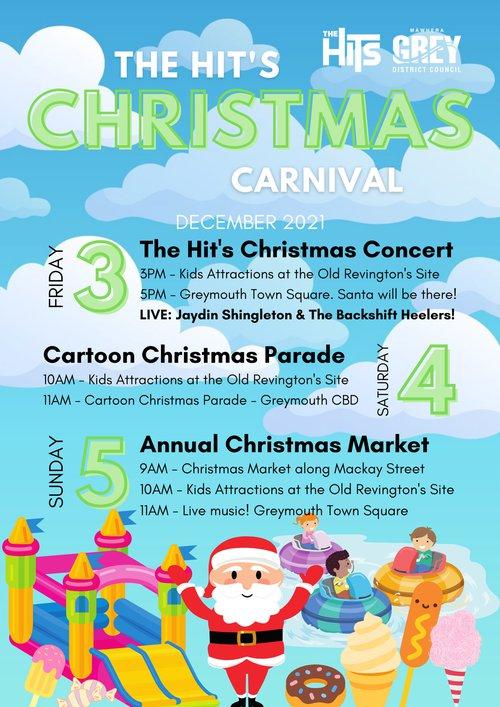 The Hit's Christmas Carnival 2021.jpg