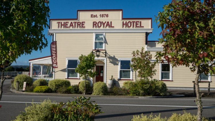 Theatre Royal1.JPG