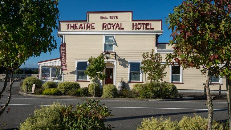 Theatre Royal Hotel (189).jpg