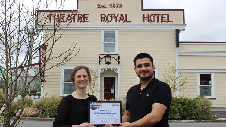 Theatre Royal Hotel finalists.JPG