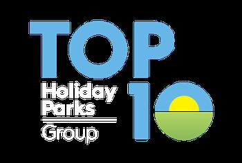 Top10 logo.png