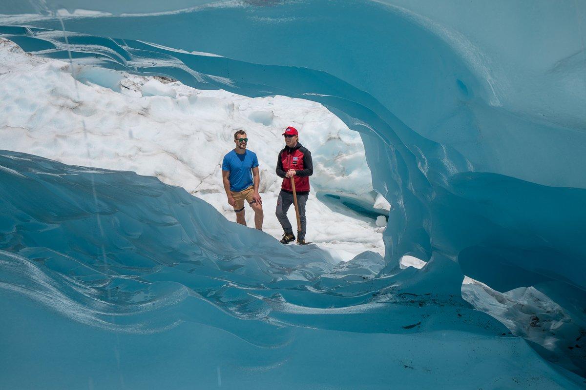Tourism West Coast - Fox Glacier (87).jpg