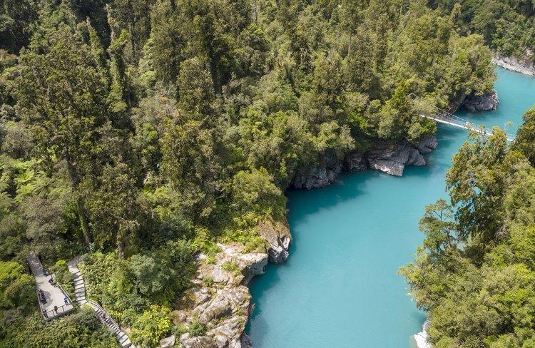 Tourism West Coast - Hokitika Gorge (59).jpg