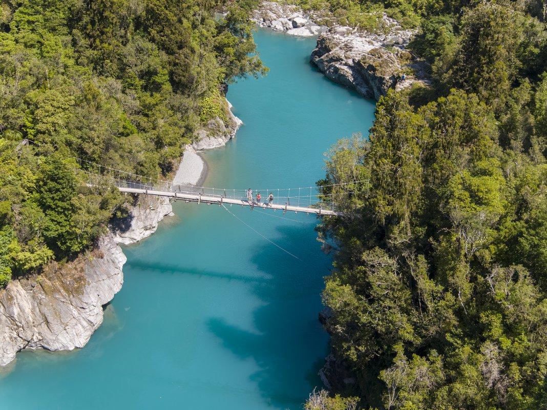 Tourism West Coast - Hokitika Gorge (1).jpg