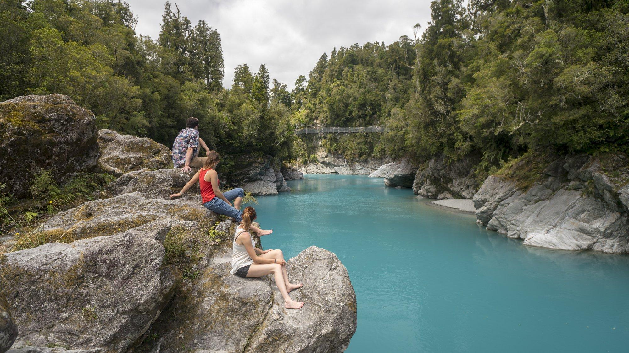 Tourism West Coast - Hokitika Gorge (55).jpg