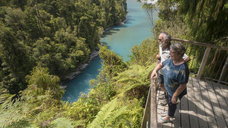 Tourism West Coast - Hokitika Gorge (70).jpg