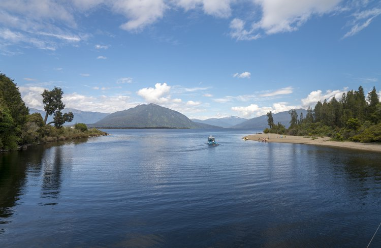 Tourism West Coast - Lake Brunner (60).jpg