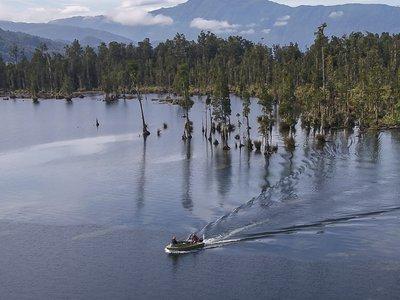 Tourism West Coast - Lake Brunner (38).jpg