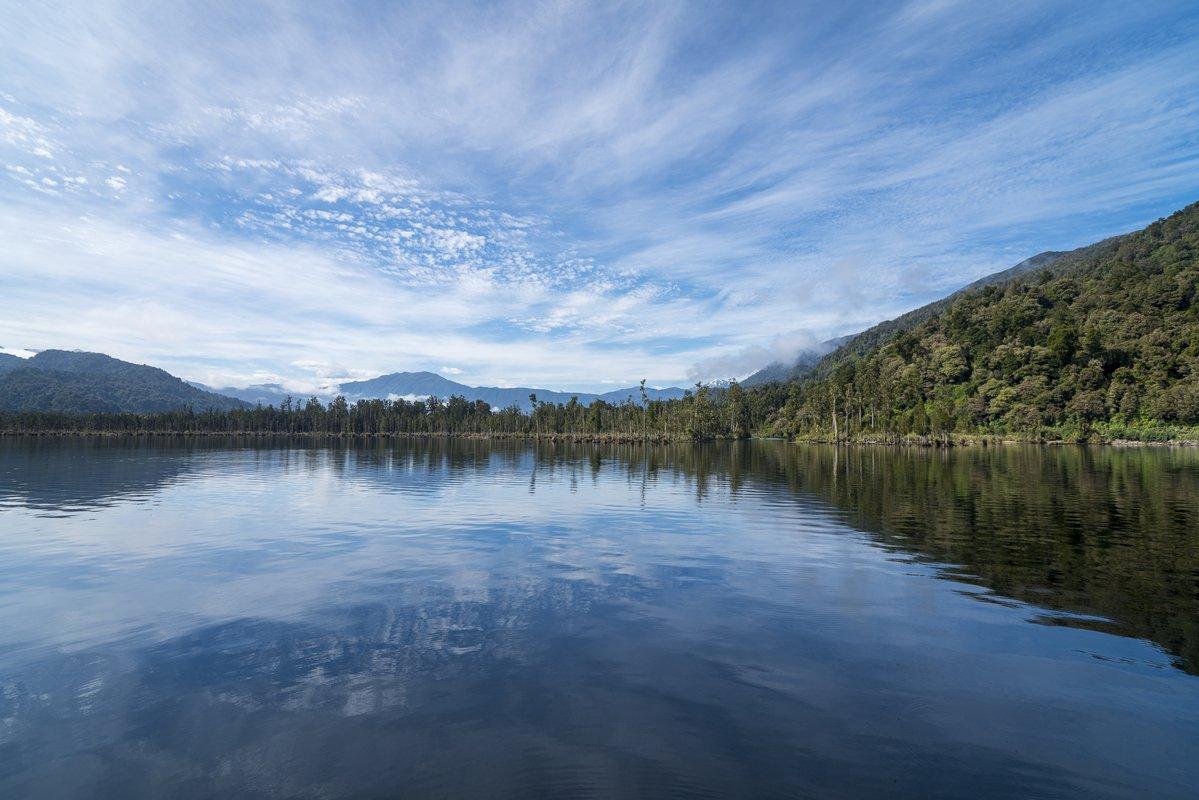 Tourism West Coast - Lake Brunner (49).jpg