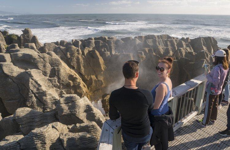 Tourism West Coast - Pancake Rocks (7).jpg