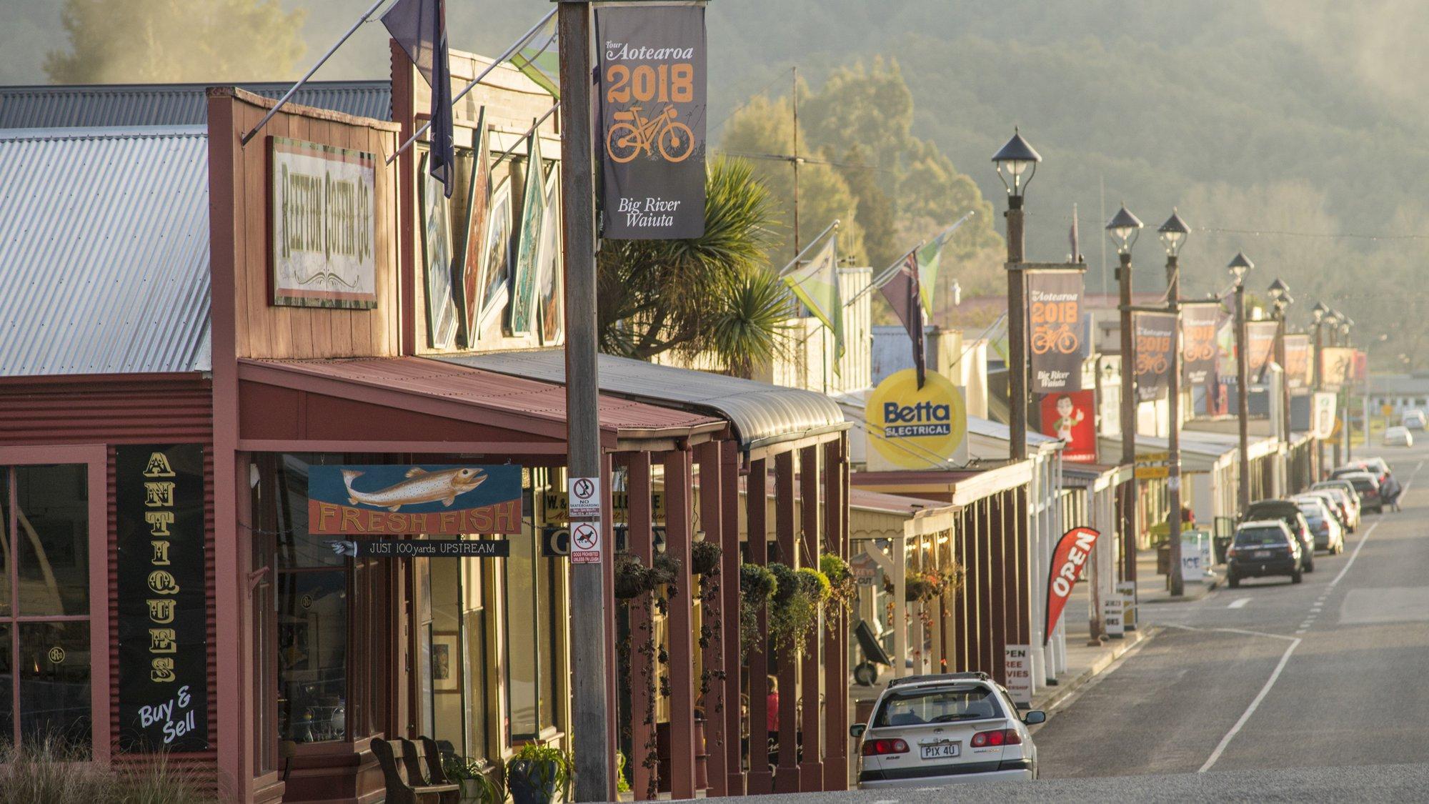 Tourism West Coast - Reefton (60).jpg