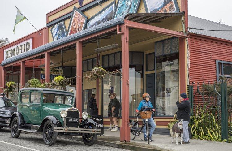 Tourism West Coast - Reefton (69).jpg