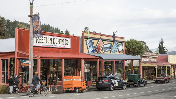 Tourism West Coast - Reefton (75).jpg