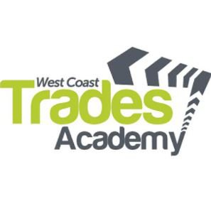 Trades Academy.JPG