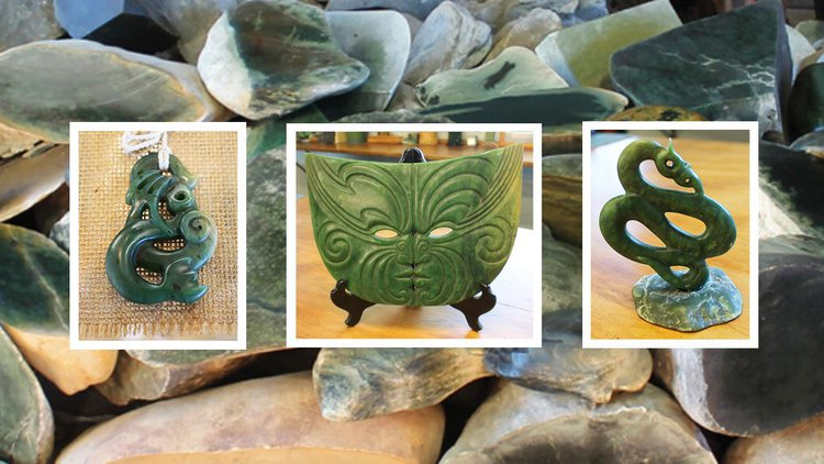 Traditional Jade Co.JPG