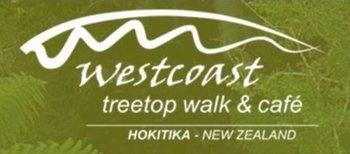 Treetop logo.JPG