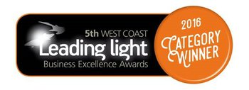 Underworld Adventure - Leading lights awards