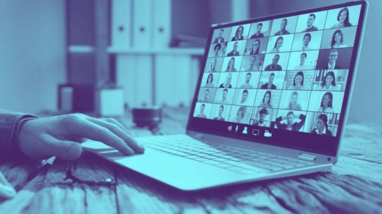 Virtual_meeting