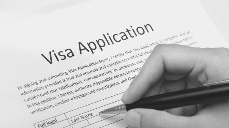 Visa Application.JPG