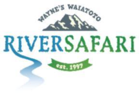 Waiatoto River Safari Logo.png