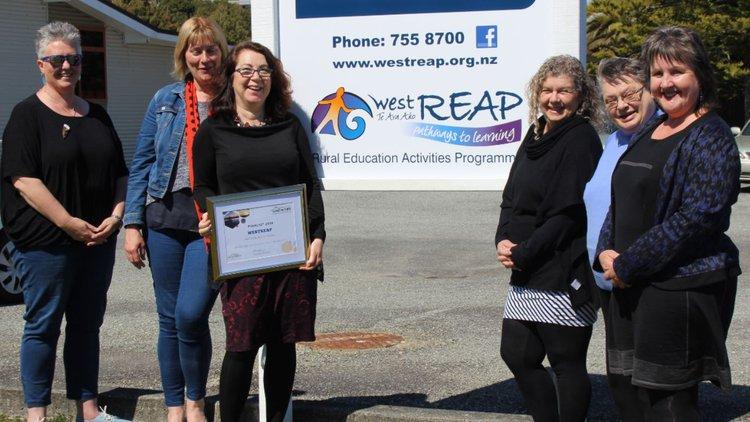 WestReap finalist photo.JPG