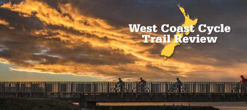 West Coast Cycle.JPG