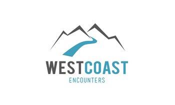 West Coast encounters logo